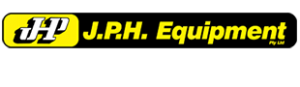 J.P.H. Equipment Pty Ltd