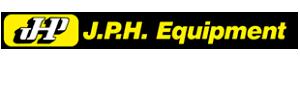 J.P.H. Equipment Pty Ltd
